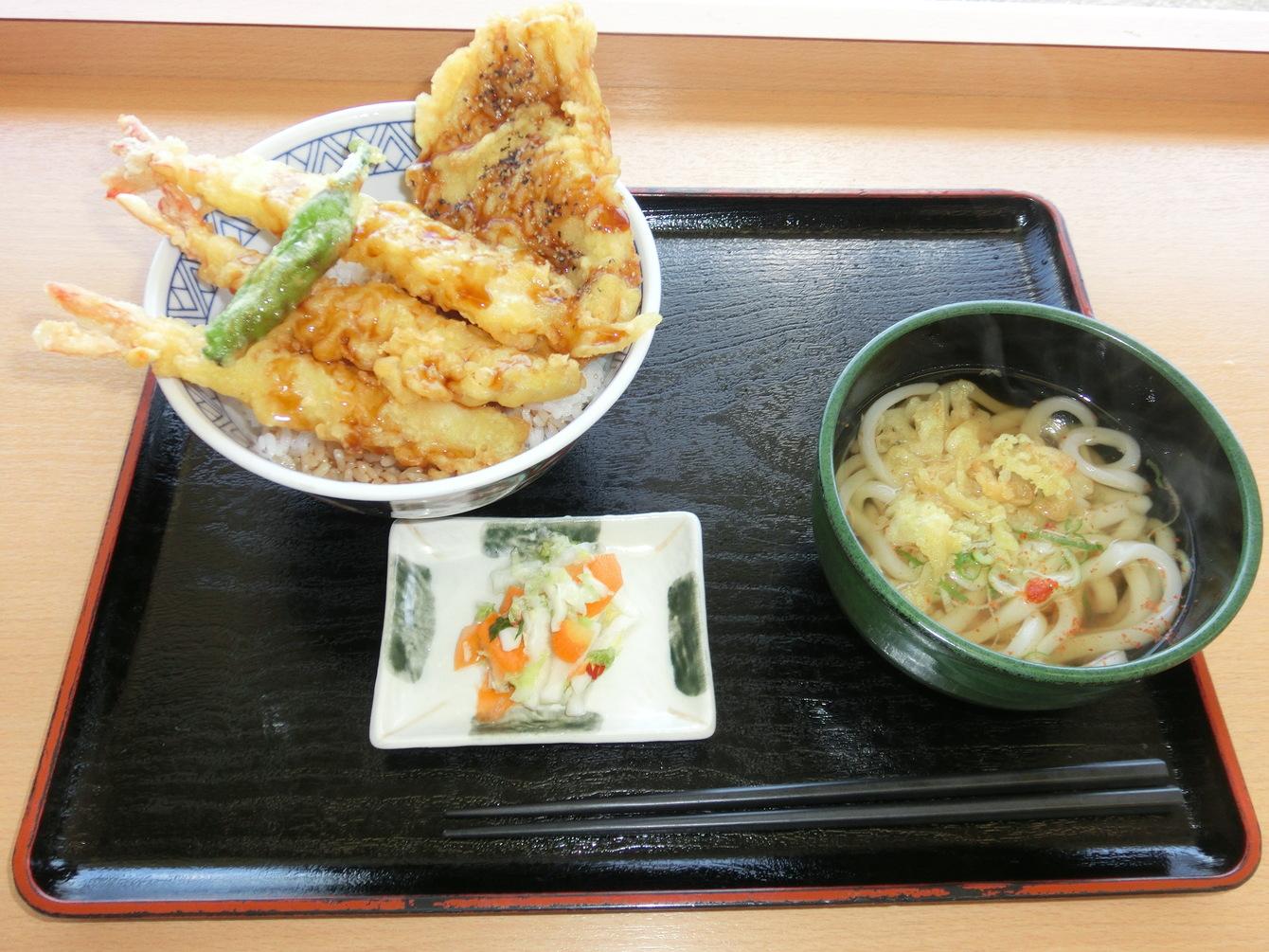 おべんとうのヒライ 菊水店