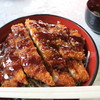 まもる食堂 - 料理写真:ソースかつ丼