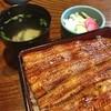 菊水 - 料理写真:やっほー♪