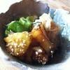 萬川 - 料理写真: