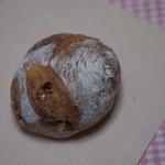 20821617 - フィグの入ったパン
