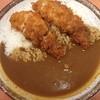 カレーハウス CoCo壱番屋 - 料理写真:ササミカツ(880円)