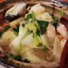 紫禁城 - 料理写真:海鮮おこげ(680円)