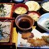 そば遊膳 すずもと - 料理写真: