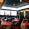 重慶飯店 - 内観写真: