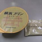 横浜フランセ - 料理写真: