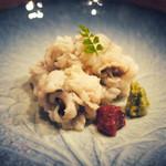 浜鮮魚 -
