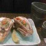 20880572 - 岩牡蛎(1,000円)