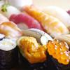 銀すし - 料理写真:【すぐおまかせ20貫】 いろいろあっても寿司は本物!