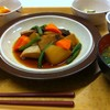 増上寺会館 大食堂 - 料理写真: