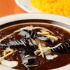 ドゥム・ダラカ - 料理写真:日本人好みの味わい『マサラカテリカ』