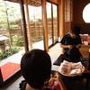 いおり庵 - 内観写真: