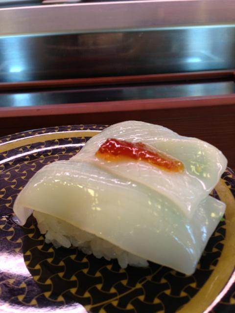 はま寿司  玉城店