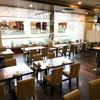 京鼎樓 - 内観写真:ごゆっくりお食事をお楽しみください。