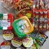 中央お菓子市場 - 料理写真: