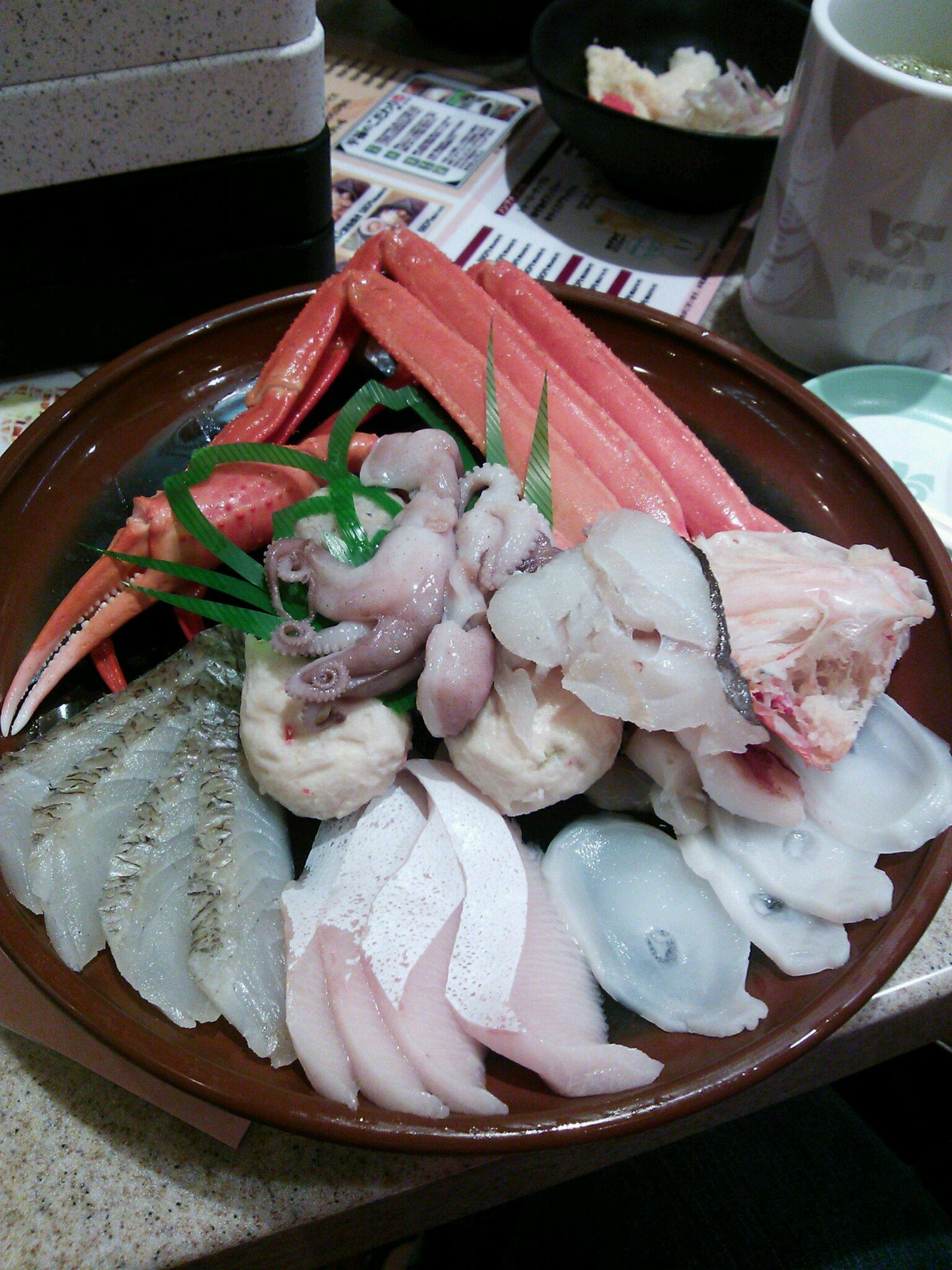 平禄三昧 福島須賀川店