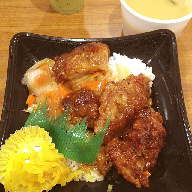 OEC 金沢八景店