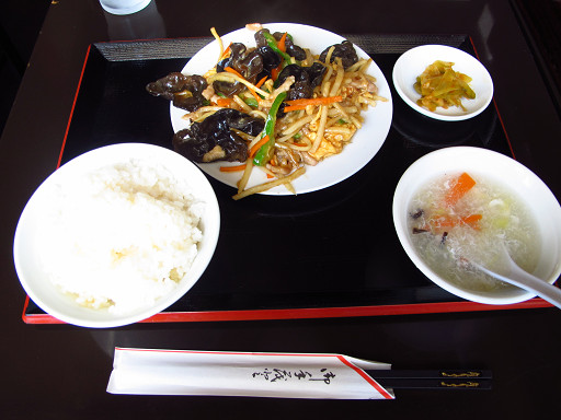https://tabelog.ssl.k-img.com/restaurant/images/Rvw/20973/20973141.jpg
