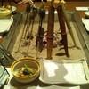 安達屋旅館 - 料理写真: