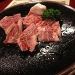 びわこ食堂2 -
