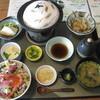 大鯛 - 料理写真:おすすめランチ