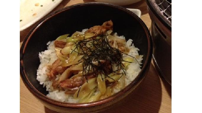 赤から 京都桂店