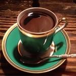 20991293 - コーヒー