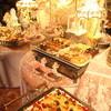 スターライトカフェ - 料理写真:デザート・ビュッフェ