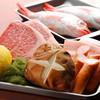 和屋 - 料理写真:厳選した食材を使用!!