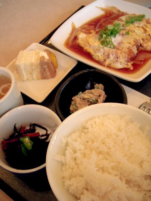 カフェ エスタシオン 西広島店
