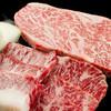 焼肉 みやした - 料理写真:上質な『黒毛和牛』に舌鼓♪本当に旨い肉を味わえる焼肉店はこちら。秘伝の自家製タレやお塩でご堪能ください