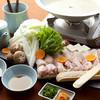 IPPO  - 料理写真:IPPO 自慢の博多水炊き!