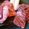 いっ歩 - 料理写真:◆特選トモサンカク&カイノミ