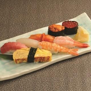 宴会料理は3,500円〜ございます。