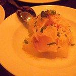 レジドア - 桃と鯛!です