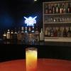 シミュレーションゴルフバー ダボ屋 - 料理写真:カウンターも有ります。お酒だけもOK