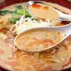 二代目TATSU - 料理写真: