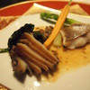 月の花 梟 - 料理写真:七夜月(1人26,250円)