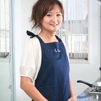 女性魚料理研究家NORI☆先生がメニュー監修