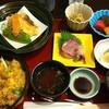 日本料理秀優 - 料理写真: