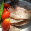 みやじ豚BBQ - 料理写真:バラ肉