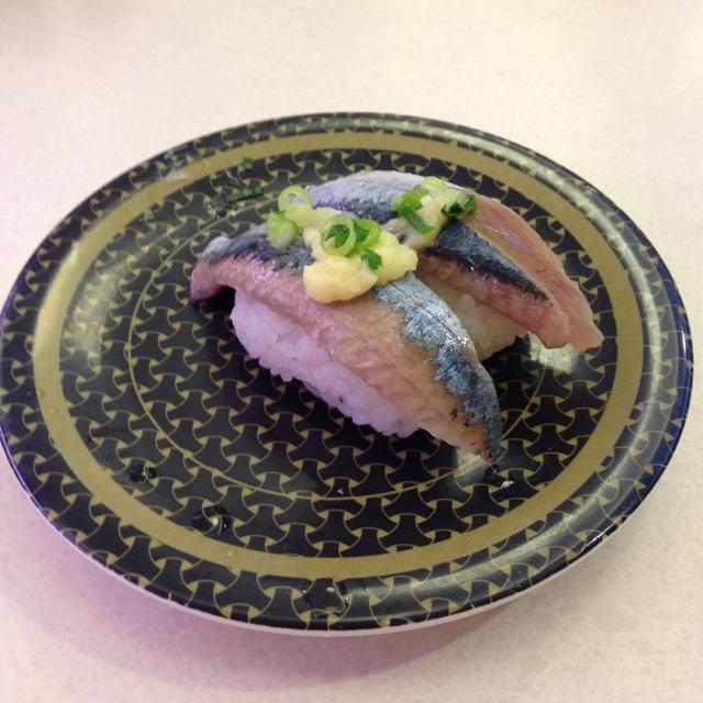 はま寿司 盛岡三本柳店