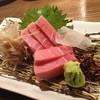 函館番屋ひとし - 料理写真: