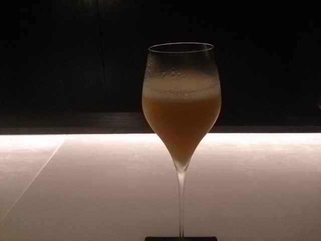 Bar LA SALA