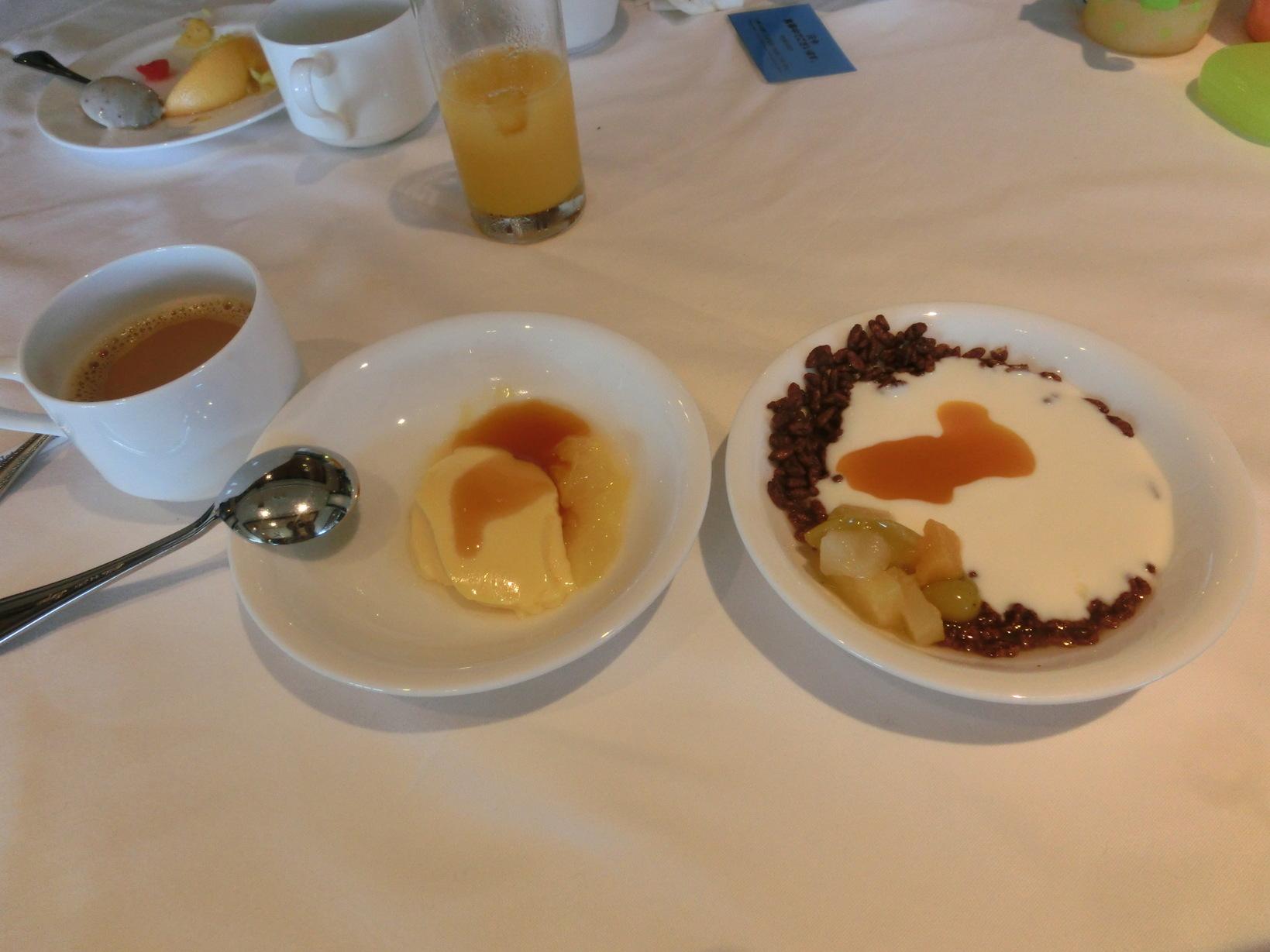 シーフォレスト ホテルモントレ沖縄 スパ&リゾート