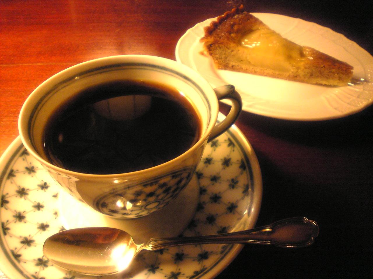 cafe 壖��� �����X
