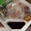 川口ヤナ - 料理写真: