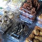 日下鮮魚 - おいしそうですね(≧▽≦)