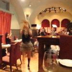 wine & dinning TOROS - ☆拍手喝采でございます(^◇^)☆