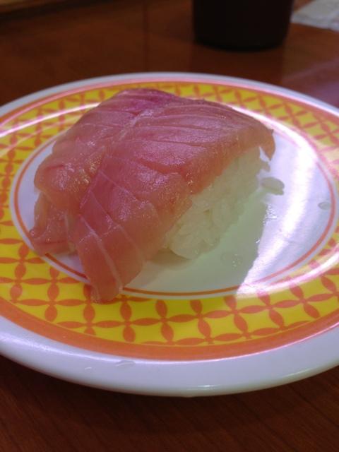 魚べい 栃木箱森店